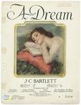 A Dream : Waltz