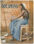 Dreaming : Waltz