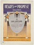 Hearts Of Promise : Waltzes