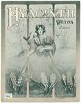 Hyacinth : Waltzes