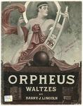 Orpheus : Waltzes