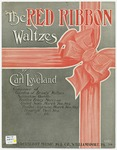 The Red Ribbon : Waltzes