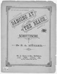 Dancing At The Beach : Schottische