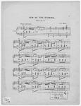 Gem Of The Evening : Polka Reverie