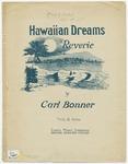 Hawaiian Dreams : Reverie