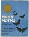 Moon Moths. : Schottische - Caprice