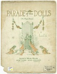 Parade of the Dolls