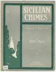 Sicilian Chimes : Reverie