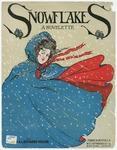 Snowflakes : Gavotte