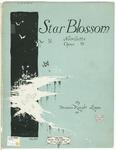 Star Blossom : Novellette