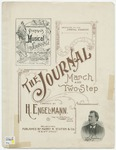 The Journal : March And Two Step