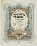 Four Bells Polka