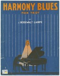 Harmony Blues : Fox Trot