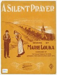 A Silent Prayer : Ein Stilles Gebet