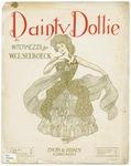 Dainty Dollie : Two - Step Intermezzo