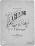 Excelsior Grand March