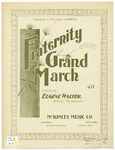 Fraternity Grand March
