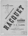 Racquet Waltz