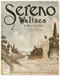Sereno : Waltzes