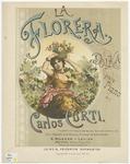 La Florera : Polka