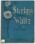 Sterling Waltz : Victory