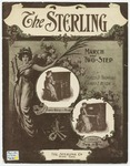 The Sterling : March and Two-Step
