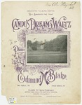 Campus Dreams : Waltzes