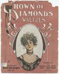 Crown Of Diamonds : Waltzes