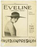 Eveline : Geraldine's Sister