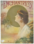 The Enchantress : Waltzes