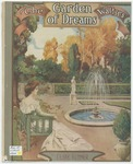 The Garden Of Dreams : Waltzes