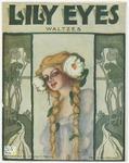 Lily Eyes : Valse Poetique