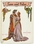 Love and Valor : Waltzes