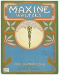 Maxine : Valse