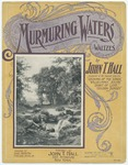 Murmuring Waters Waltzes