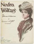 Nedra - Waltzes