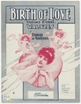 Birth of Love Waltzes : Naissance d'Amour