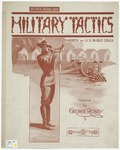 Military Tactics : March on U. S. Bugle Calls