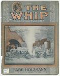 The Whip : March and Two Step