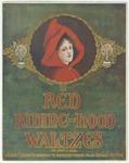 Little Red Riding Hood: Waltzes