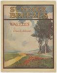 Summer Breezes Waltzes