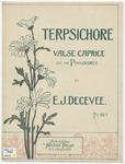 Terpsichore : Valse Caprice