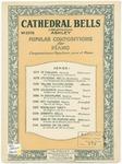 Cathedral Bells : Las Campanas de la Catedral