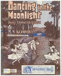 Dancing in the Moonlight : Dance Characteristic