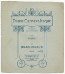 Danse Carnavalesque