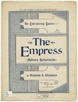 The Empress : Schottische