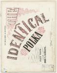 The Identical Polka