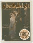 In The Candle - Light : Intermezzo
