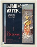 Laughing Water : Syncopated Intermezzo