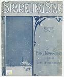 Sparkling Stars : Caprice
